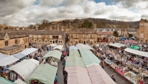 Bakewell Market Pan 1 Orig