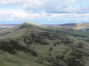 Mam Tor
