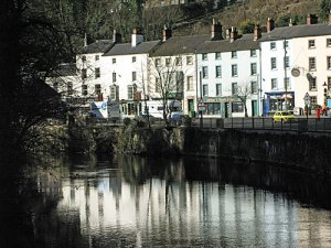 matlock bath 2